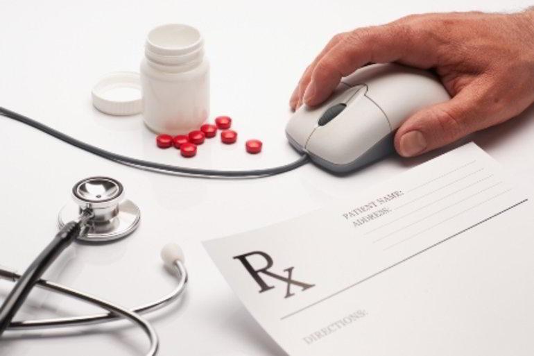 Αποτέλεσμα εικόνας για συνταγογραφηση φαρμακων