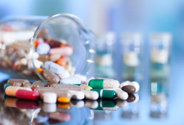 Αποτέλεσμα εικόνας για Τα αντιβιοτικά