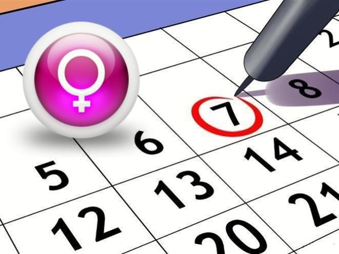 ημερολογιο περιοδου Το Ημερολόγιο της Γυναίκας   Woman Calendar ημερολογιο περιοδου