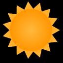 Λιακάδα